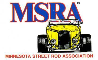 MSRA_Logo