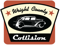 Wright County Collision